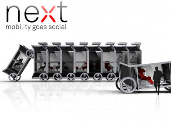 next-modular-self-driving-vehicle