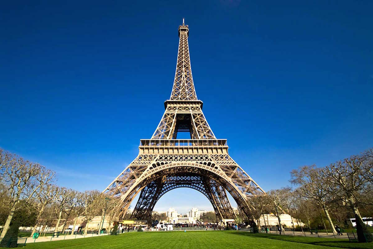 paris_eiffel