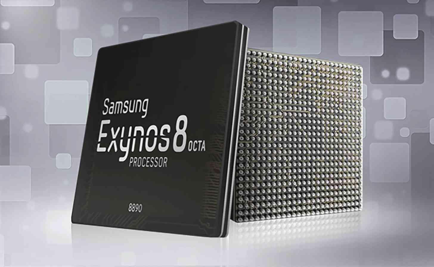 samsungprocessor