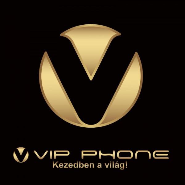 vip_phone_jpg
