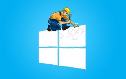 Ezt a frissítést érdemes feltenni: máris javítottak a Windows 10-en