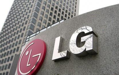 Nagy változás jöhet az LG csúcstelefonjánál