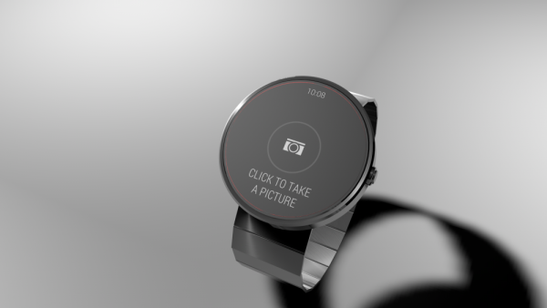 HTC-One-Wear-concept-6