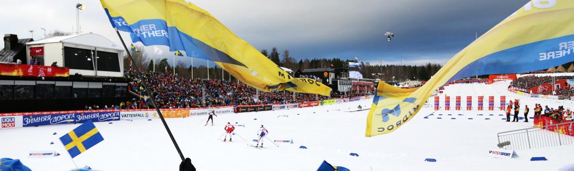 Lugnet_Falun_eszakisi_bajnoksag