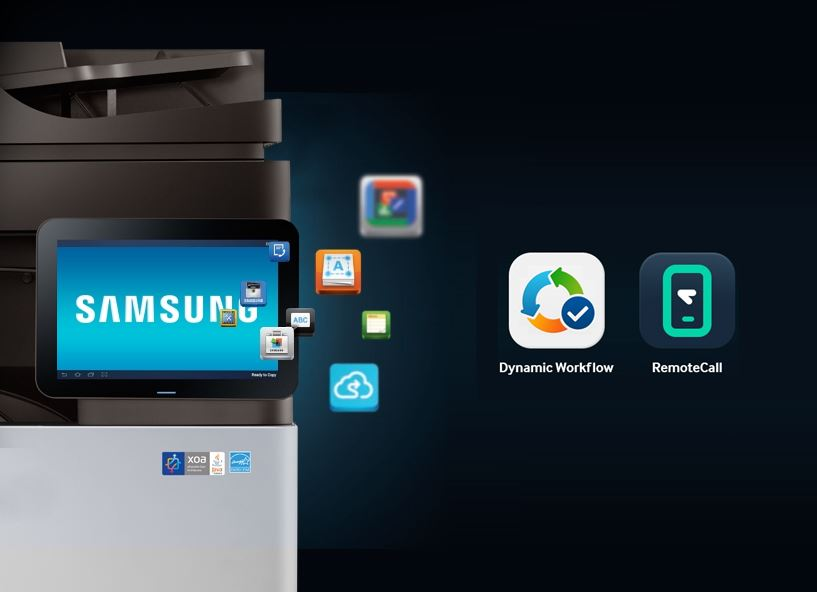 Samsung_New_Printing_Apps