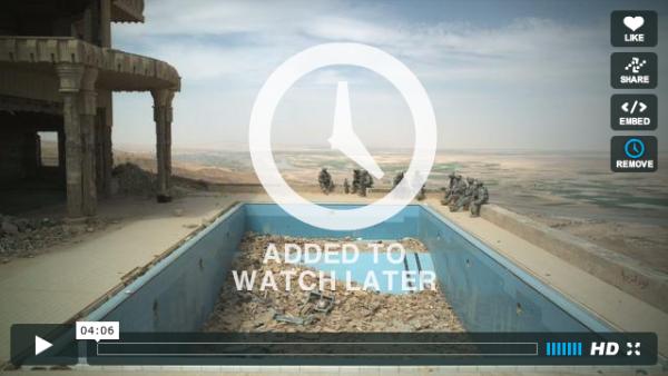 Vimeo-watchlater