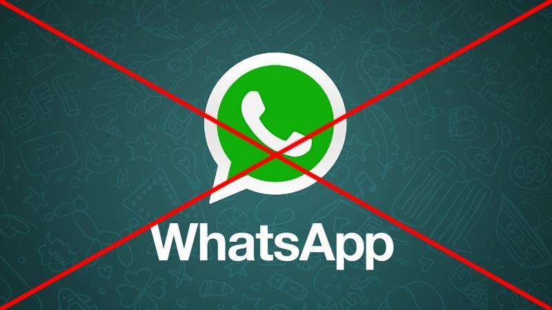 WhatsApp_ban