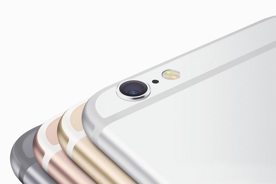 Ez az okostelefon kamera a legrondább, de egyben a legjobb