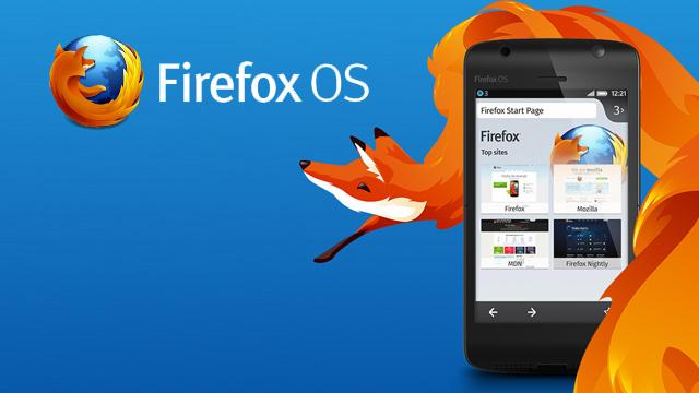 firefox-os-smartphone-20130225-1