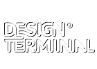 Design Terminál