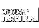 Design Terminál