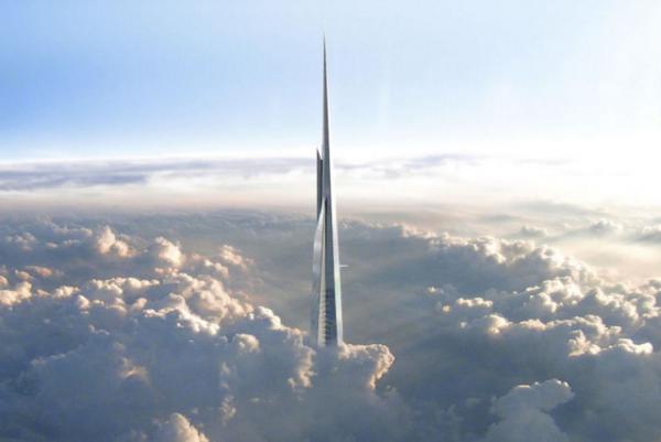 jeddah-tower