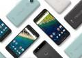 Teszt: Google Nexus 5X – Kistestvér