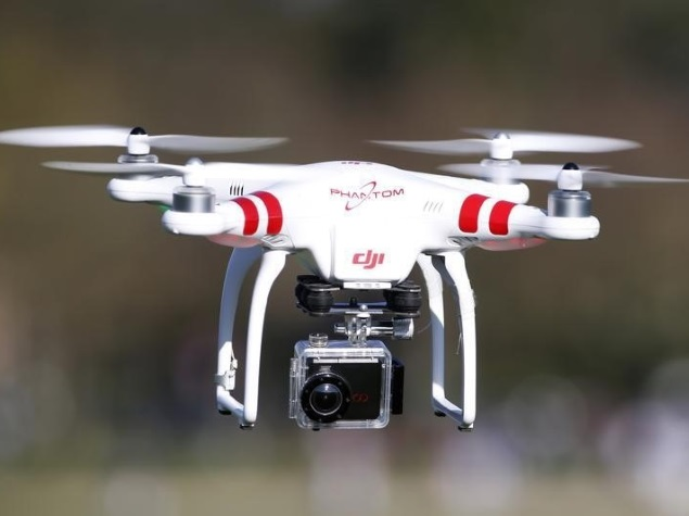 phantom_dji_drones