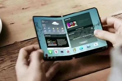 Már készül a világ első tabletté alakítható telefonja