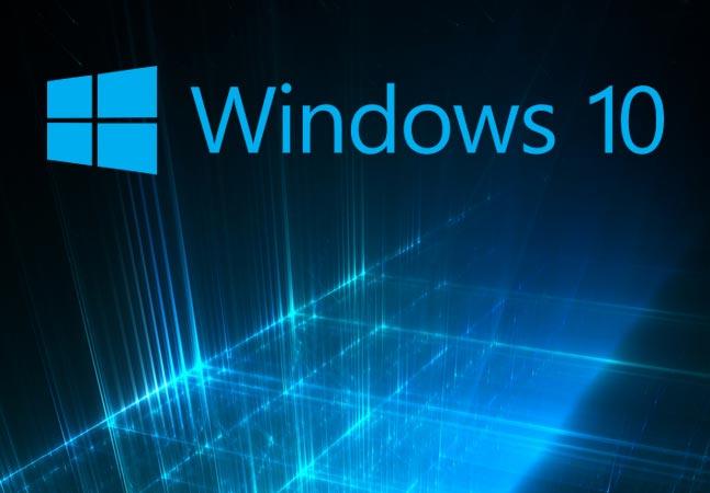 windows-10-oprendszer
