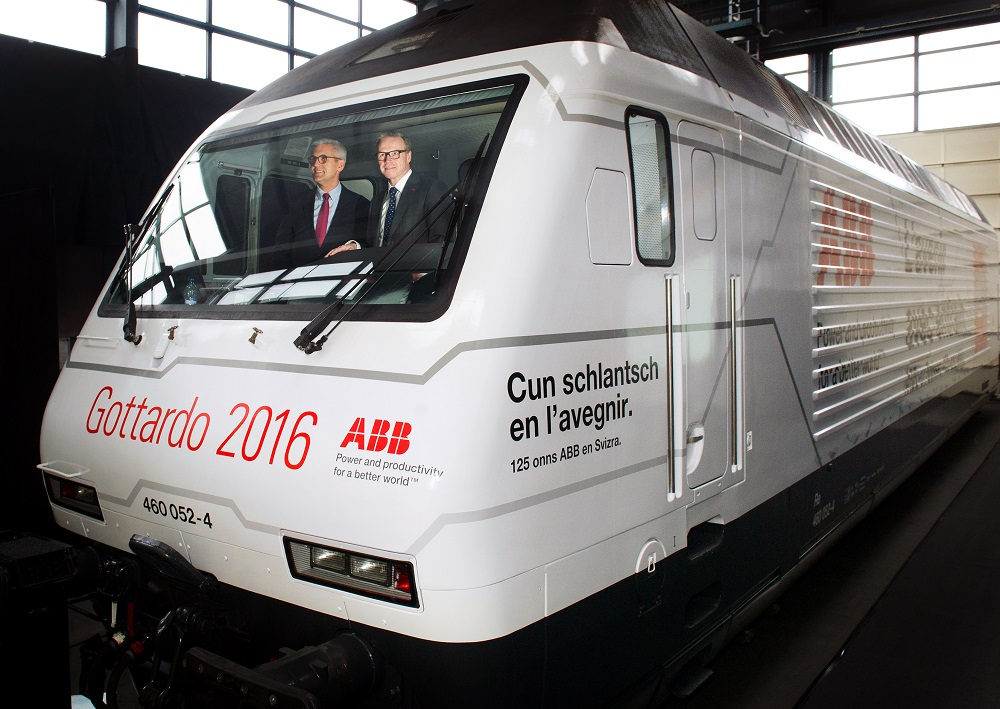ABB+CEO+and+SBB+CEO_Gottardo_01