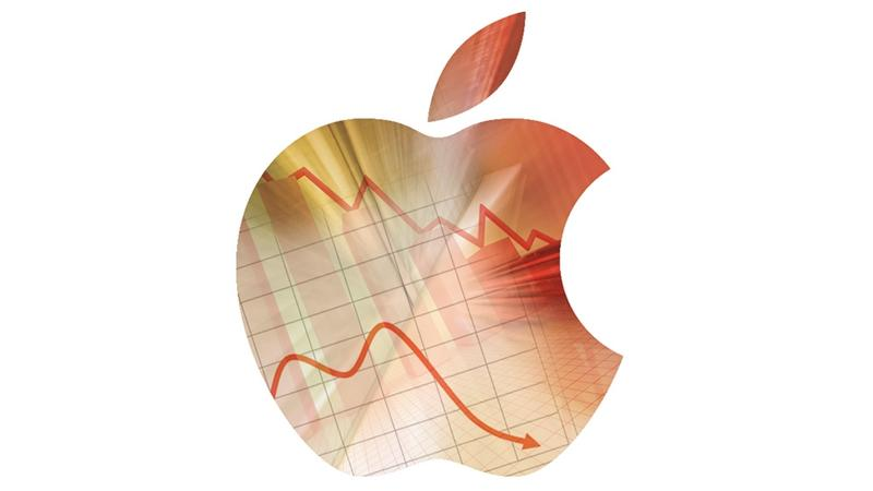 Apple_Shares_Down_thumb800