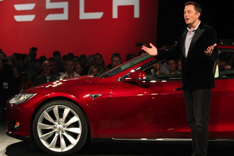 http://www.technokrata.hu/uploads/2016/01/Elon-Musk.jpg