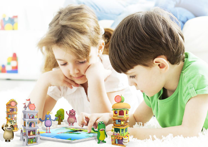 KidsMode_Main_1