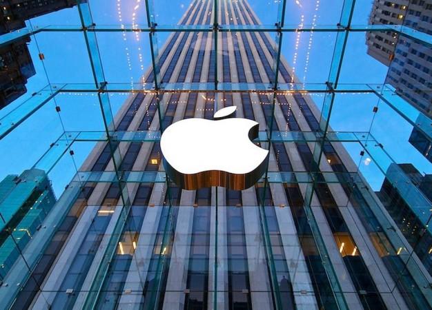 Igazán meglepő dologra készül az Apple