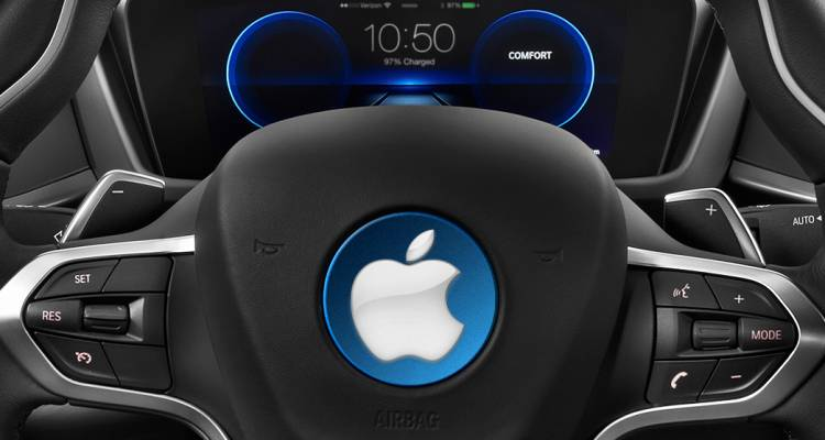 apple_car-