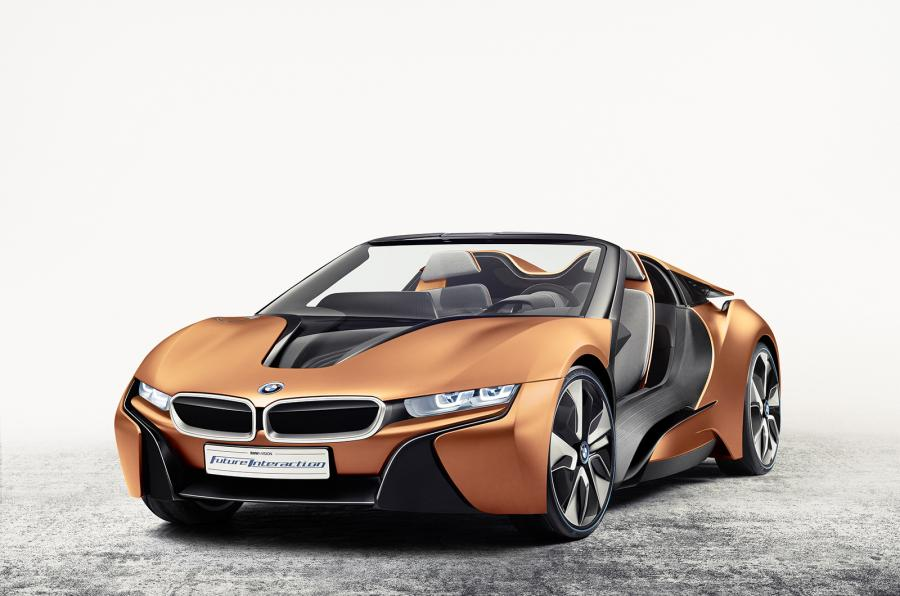 bmw_i_vision_future_interaction_2