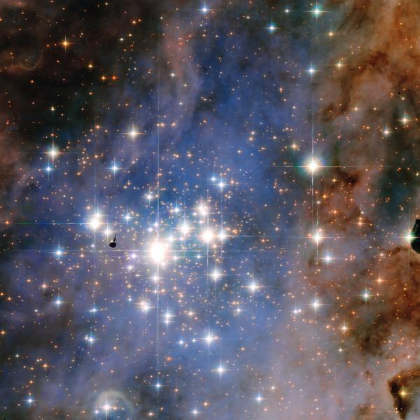 carina-nebula-nasa-esa