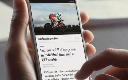 Vége lehet a facebookos klikkvadászatnak?