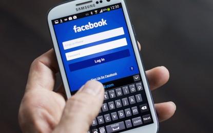 Francia terror: máris bekapcsolták a Facebook biztonsági funkcióját