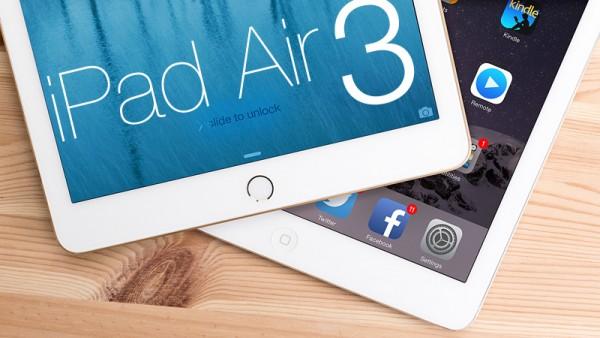 iPad_Air_3