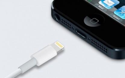 Nem csak új iPhone-ok, ezek is jönnek ősszel!