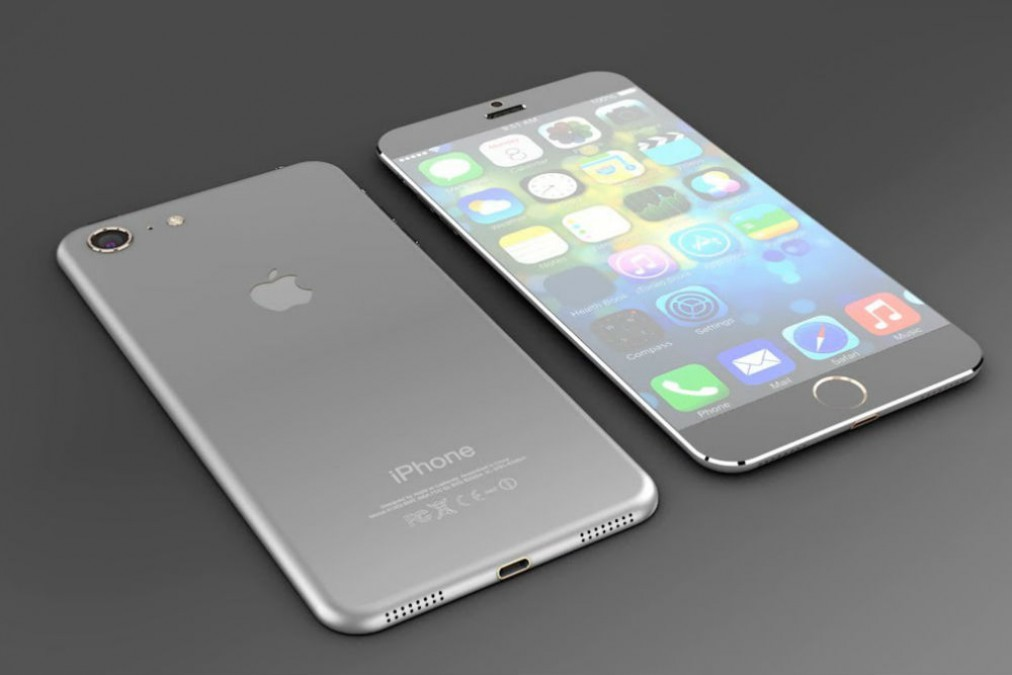 iphone_ 7concept_1