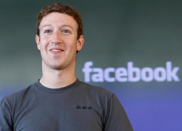 Majdnem a Microsofté lett a Facebook