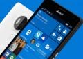 Teszt: Microsoft Lumia 950 és 950 XL – Erős kezdés