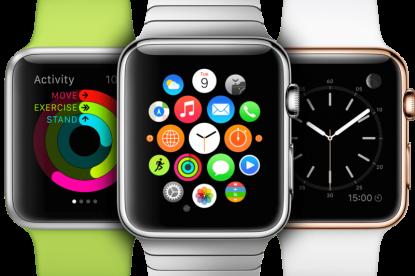 Tovább bírja majd az Apple Watch