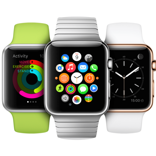 topic-apple-watch