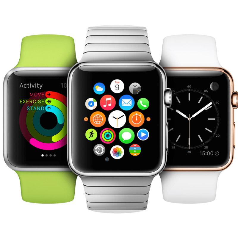 topic-apple-watch-all (