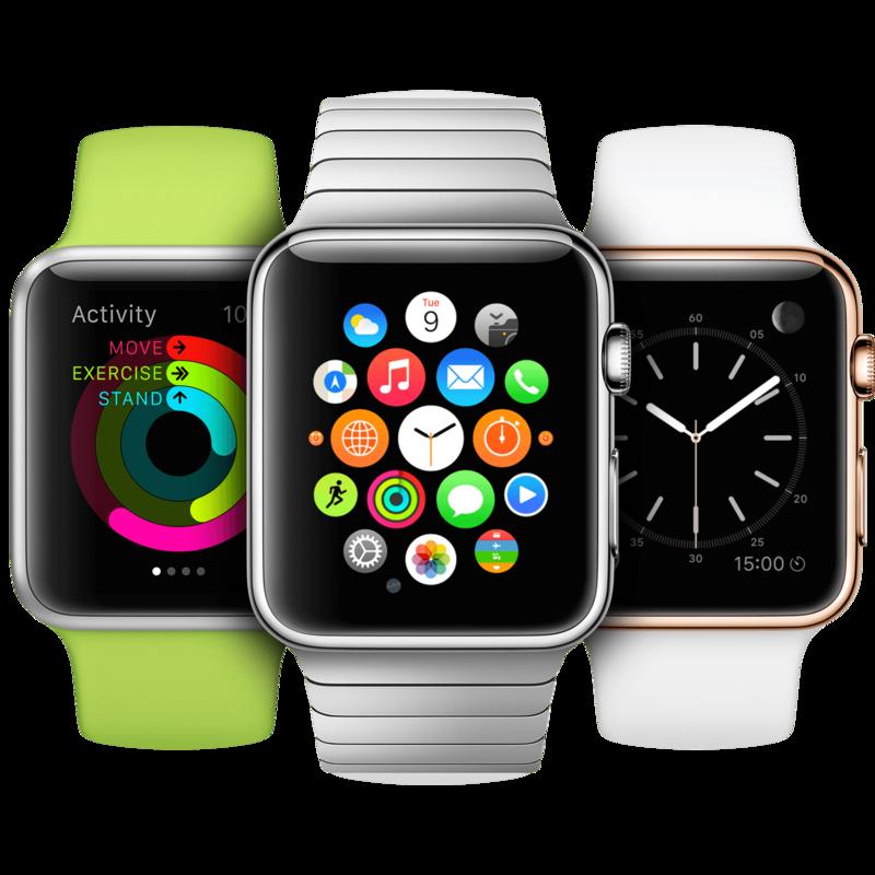 topic-apple-watch