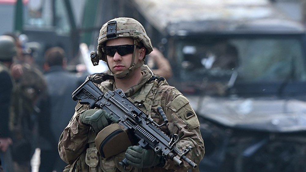 us_soldier