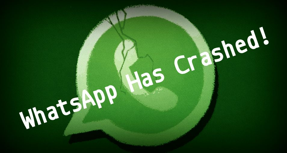 whatsapp-crash-