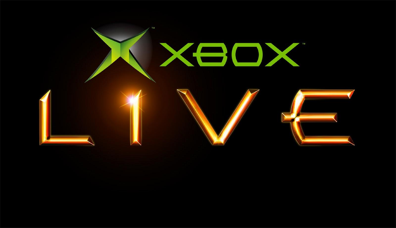 xbox_live_1