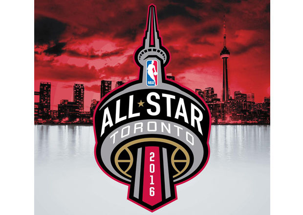 2016_nba_all-star_game_must_serve_as_recruiting_tool_qfywpy