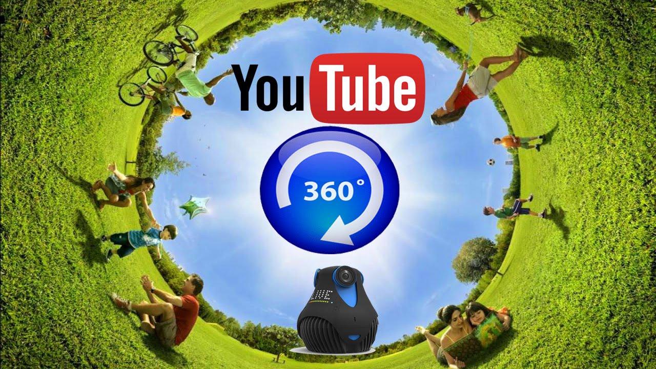 360youtube