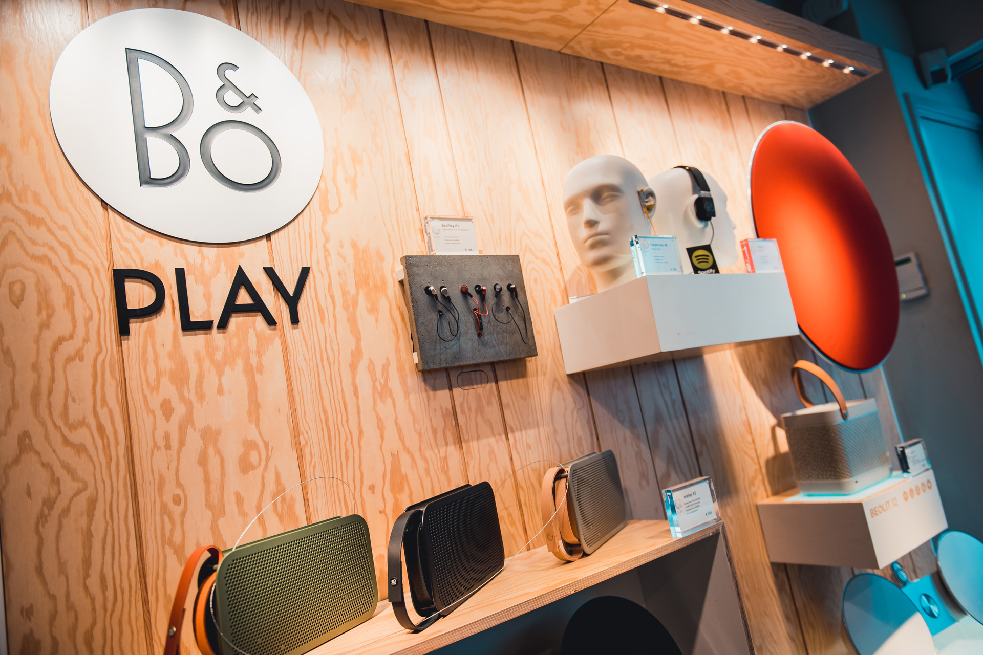BEOPLAY-Benelux-MAC21-promotour-01