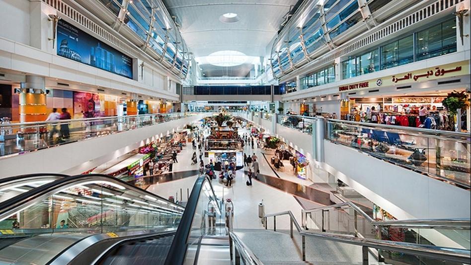 Dubai_Nemzetkozi_Repuloter
