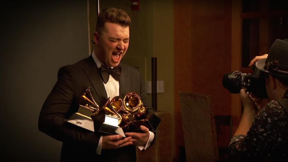 Grammycam winners-970-80
