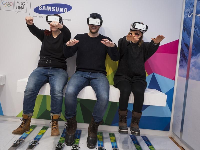 Ifjusagi_Teli_Olimpia_Samsung_1