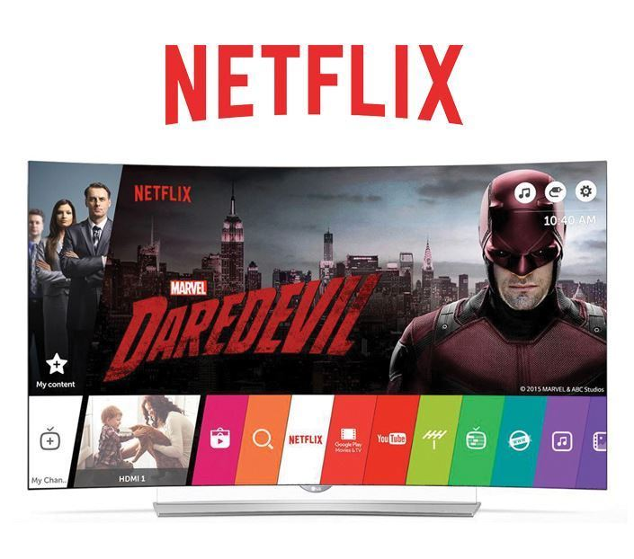 LG_netflix_ultra_hd_oled_small