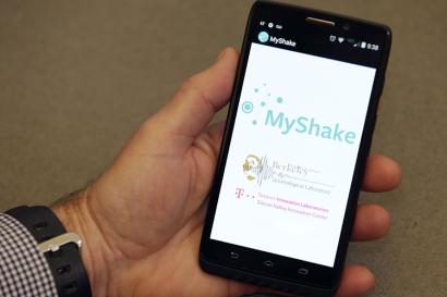 MyShake-BNews-750x500-410x273